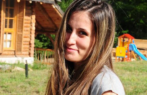 Ralitza_Dimitrova_photo1