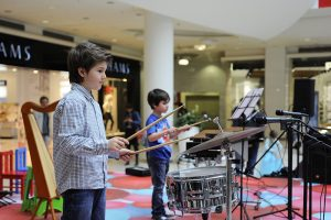 spring-concert-bulgaria-mall (22)