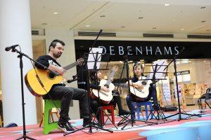spring-concert-bulgaria-mall (24)