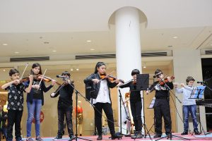 spring-concert-bulgaria-mall (27)