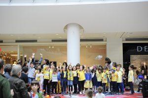 spring-concert-bulgaria-mall (33)