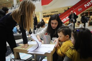 workshop-in-bulgaria-mall (17)