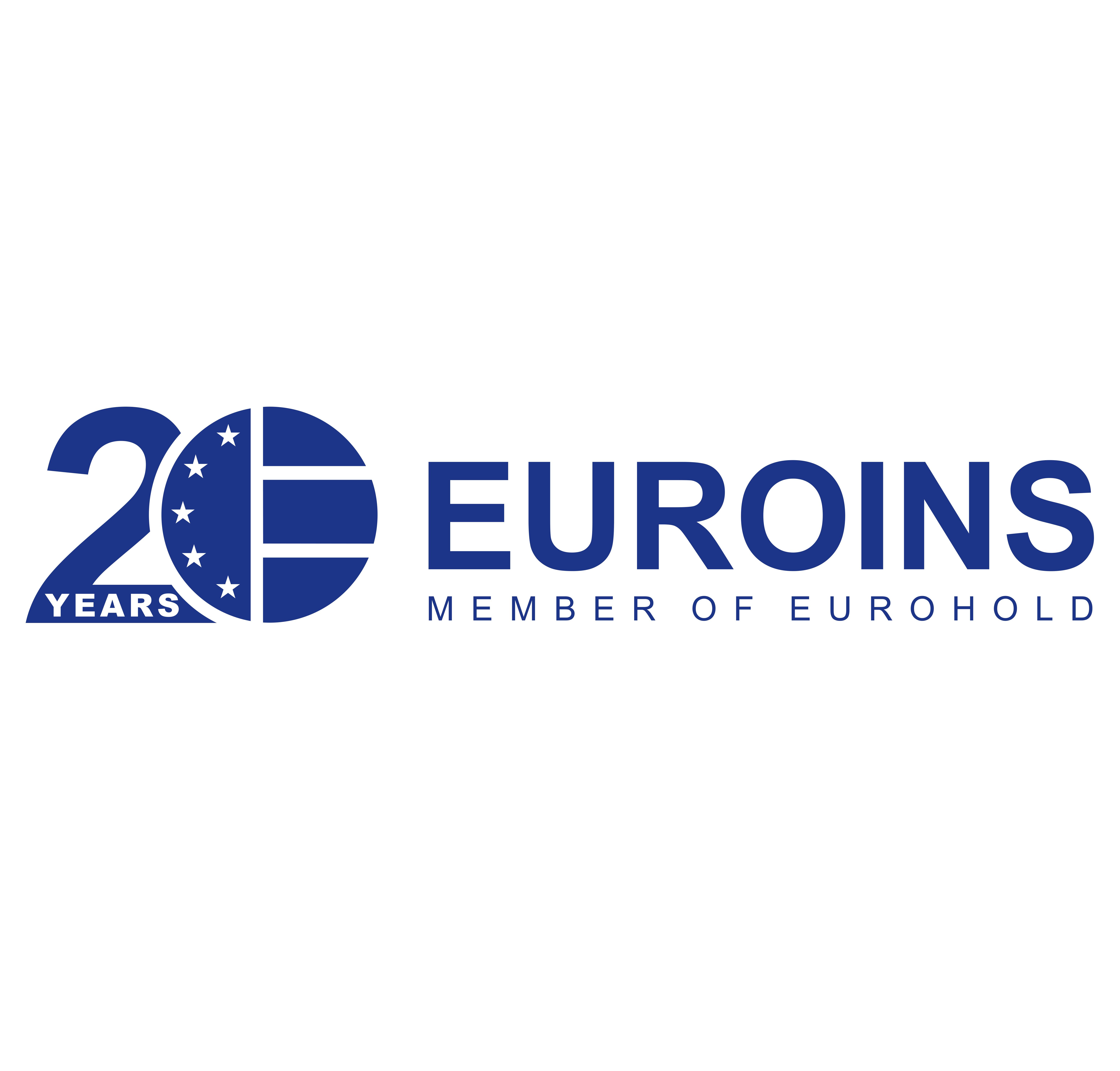 Euroins_20yrs