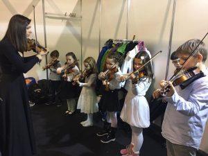 violion-orchestra2