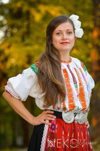 Milena Velikova_Photo 12