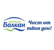 Лактима Балкан