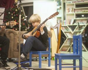 christmas-concert-2016 (20)