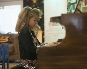 christmas-concert-2016 (23)