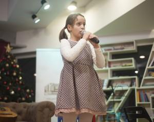 christmas-concert-2016 (41)