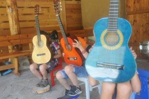 music-art (14)