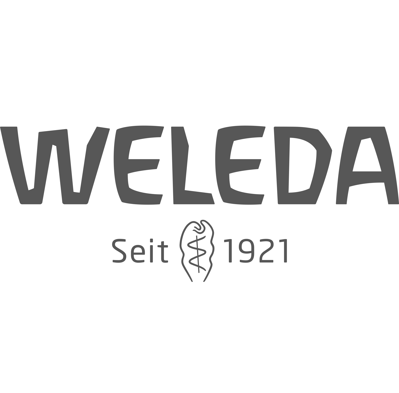 Weleda_Logo_DE_CMYK