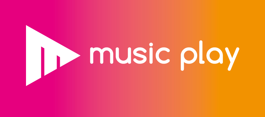 Logo-Music-play-Pink-gradient
