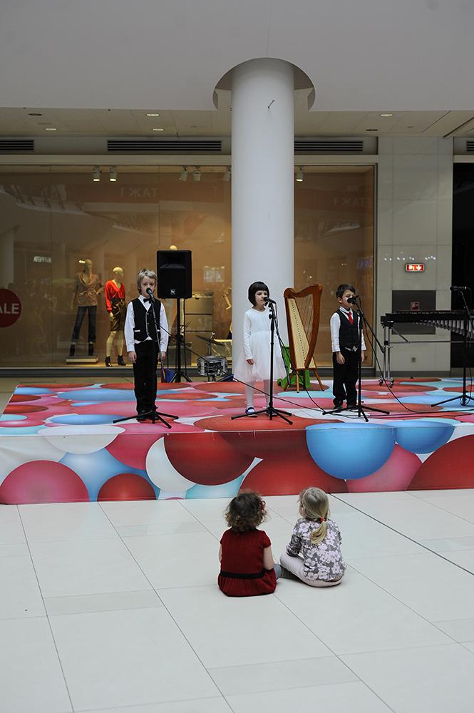 spring-concert-bulgaria-mall (3)