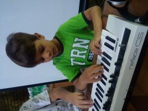 music (8)