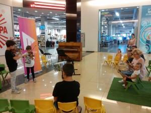 panorama-mall-pleven2017 (2)